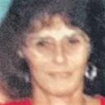 Frances A. Duffy