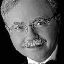 John A. Ouimet