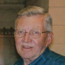 Stephen L. Jester Sr.