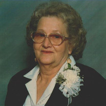Mrs.  Phyllis  Rice