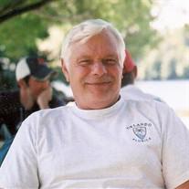 Larry H. Malmsten
