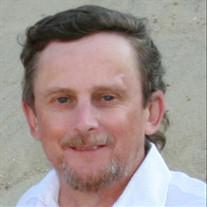 George William Hess Sr.