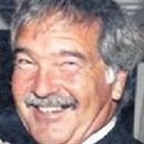 James A. Studnicki