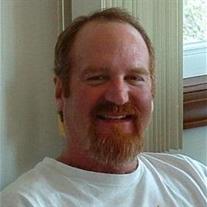 Kevin Douglas Coon