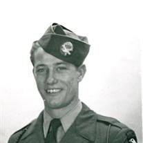 Francis O. Ayers