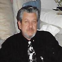 Charles L. Holland