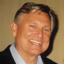 John Henry West