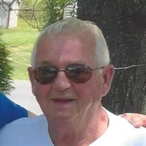 Bruce L. Davis