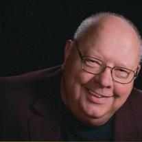 Robert Reid Jamieson