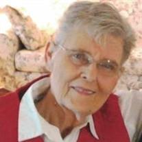 Jill D. Catlin