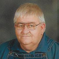 Rodney Floyd Hillenburg