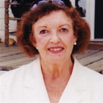 Faye Koontz