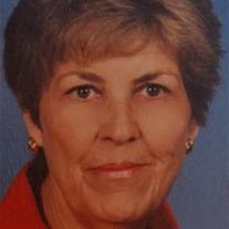 Dolores June Stone