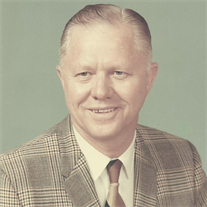 Kirby H.  Woehst