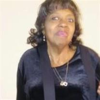 Ms.  Doris Jean Carmichael