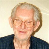 Robert Raxter