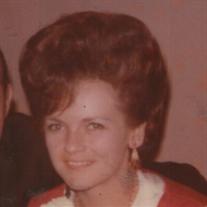 Lila  M.  Steging
