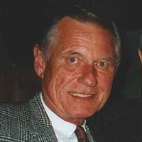 Fred H. Kirchhoefer