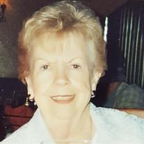 Barbara L. Shorts