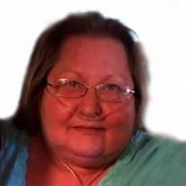 Cherie Ann Lehman