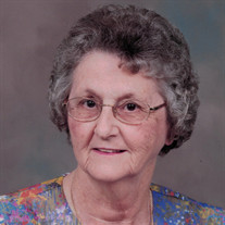 Azelie Graugnard Granier