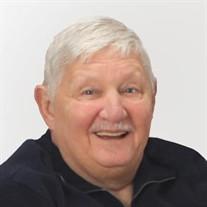 Robert J. Kulpa