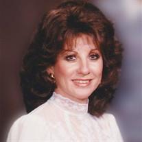 "Shirley ""Shirl"" Mae Lewis"