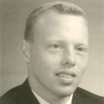 Jerry W. Olinger