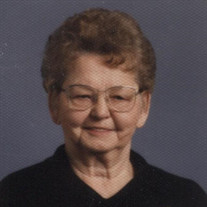 Juliana Victoria Traynor Krysick