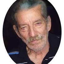 Manuel Juan Baltazar