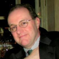 Richard Lawrence Clifford