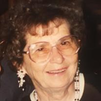 Dolores C Salovon
