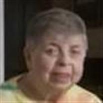 Connie Lorene Auten