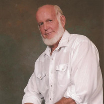 Charles  William Sapp Sr.