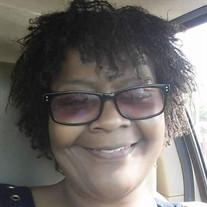 Sabrina C. Brown