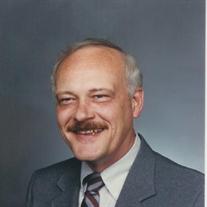 Thomas  Howard Gullion Jr.