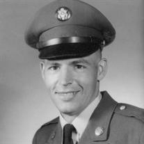 Frank Edward Rose Sr.
