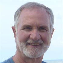 Alan Russell Goode