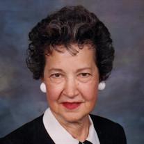 Matushka Catherine Jula