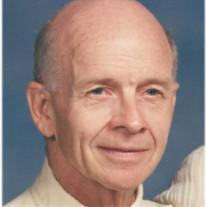 Jesse Hoyt