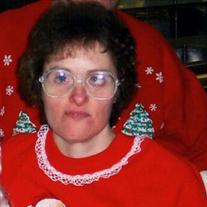 Judy A. Kozitko