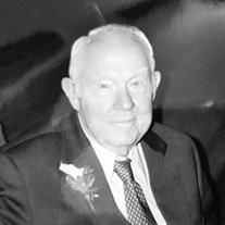 "Mr. Tillmon ""Pete"" Richardson age 82, of Starke"
