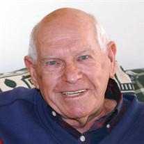 Donald Howells