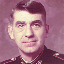 Roger L Clawson Sr