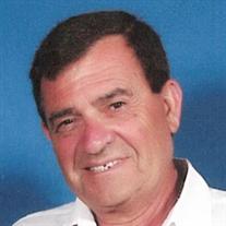 Ciro  Carroccio