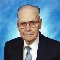 Otto H. Houg
