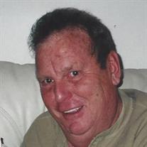 James M Richardson