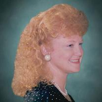 Jeannine Ewing McCart