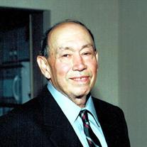 Ralph J. Longo