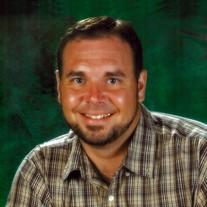 Russell Arthur Koepp